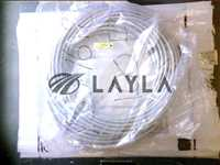 0150-21995//CABLE ASSY, 100' EXT PUMP INTCT