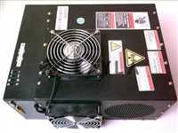 0010-39207//HIGH EFFICIENCY RF MATCH, ETCH, SUPER-E/Applied Materials/