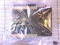 0010-02372//ASSY, HIGH EFF. RF MATCH-BIAS W/ FILTER/Applied Materials/