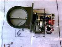 0010-30334//THROTTLE VALVE ASSY/Applied Materials/