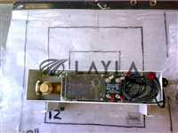 0010-22326//ASSY, N2 HEATER FOR REMOTE GAS BOX