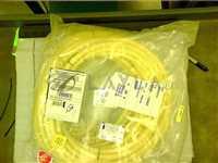 0010-13942//HEAT EXCHANGER HOSE/Applied Materials/