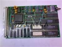 0010-39769//ESC CONTROLLER, MTG HDWR AND EPROMS/Applied Materials/