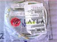 0140-06408//HARNESS ASSY., 110V AC PWR, NSK, ELC DRI