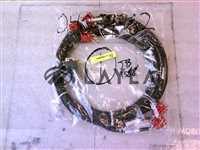 0140-21982//HARNESS ASSY, SMIF INTEGRATED WB LLB