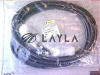 0620-00612//CABLE ASSY 15A 208V L6-15P/IEC320-C13 14