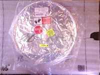 "0020-22493//CLAMP, SHIELD COLLIMATOR UPPER 8"""
