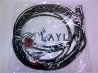 0140-21981//HARNESS ASSY, SMIF INTEGRATED WB LLA