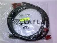 0140-21981//HARNESS ASSY, SMIF INTEGRATED WB LLA