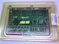 0100-00062//wPWB VME STEP CONT.II