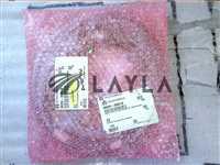 0620-00513//CABLE ASSY CU-MU 6.5METER, 300MM NOVA