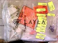 0021-07812//SMIF T-BAR FOR ROLLER PIN ASSY