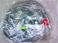 0140-04166//HARNESS GAS PANEL PRESSURE TRANSDUCERS I