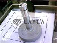 """0010-03338//ASSY HEATER 8"""" SR OSCR WXZ/Applied Materials/"""