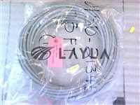 0150-21345//CRYO TEMP INTERCONNECT, (EMC COMPLIANT)