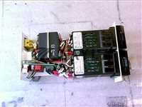0190-09318//TEMP CONTROLLER KIT PER CHAMBER/Applied Materials/