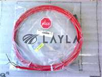 0150-76838//CABLE, CHA/B, UNIV LOWER HEATER ASSY