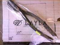 "0010-37170//HOSE, ASSY, CNDCTV, 3/8TFE/TBG,24""LG/Applied Materials/"