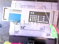 8113020G002//CTI-CRYOGENICS NETWORK INTERFACE TERMINAL/Brooks Automation, Inc./