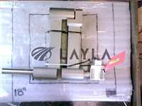 0010-01240//MW SUPPORT ASSY. CH B,C,D ULTIMA/GIGAFIL/Applied Materials/