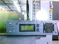 0190-00398//CONTROLLER, MICROWAVE, ASTEX P/N ARX-X491/Applied Materials/