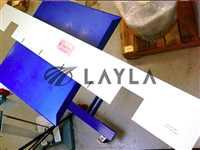 0040-20608//KICK PLATE PANEL