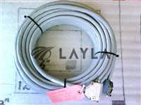 0150-21421//CABLE ASSY REM 2 INTCON 75 FT -CEM 96
