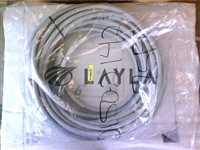 0150-21421//CABLE ASSY REM 2 INTCON 75 FT -CEM 96