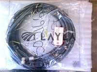 0150-21664//CABLE ASSY, N(M), R/A TO N(M), STR RG-21 75'