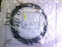 0150-18097//CABLE ASSY,DC POWER DISTRIB. SECOND SERI
