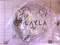 0150-13079//CABLE ASSY, HEAT EXCHANGER, 50FT