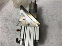 0010-20021//TRANSFER SLIT VALVE ASSY/Applied Materials/