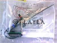0090-00131//ASSY,MONITOR LIGHT PEN SELECT W/PUSH BUT