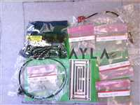 0240-34712//KIT,RETROFIT,TC AMP & OVERTEMP INTERLOCK