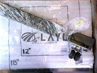 0040-70159//STABILIZER LEG LEFT