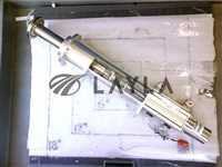 0010-20754//OBS PEDESTAL LIFT ASSEMBLY PRECLEAN 2/Applied Materials/