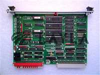 PCB A/W STEPPER CONTROLLER - replaced w/part#0100-00975