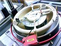 0010-38757//ASSY, FAN MODULE, R1-PRIME DTCU, POLY/Applied Materials/
