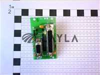0190-70103//PCB ASSY ANALOG MONITOR LIGHT PEN/Applied Materials/_01