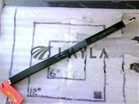 0020-13253//BUSS BAR, FLEX, PNL BD., W/ SLOTTED HOLE/Applied Materials/_01