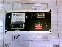 0730-01024//CONT FREQ CONV 200/208V TURBO PUMP NT 150/360/Applied Materials/_02
