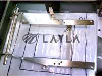 AAEA-20697//ARM SOURCE WELDMENT HIGH  TEMP CHMBR
