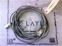 0150-20102//CABLE ASSY ORIENTER UMBILICAL/Applied Materials/_01