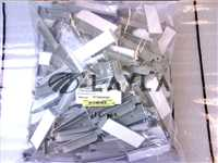 """0690-01094//CLAMP FLAT CABLE ADH MT 3""""/Applied Materials/_02"""