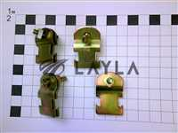 0690-01574//CLAMP PIPE 5/8/Applied Materials/_01