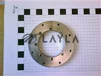 0021-22018//FLANGE, HUB, HEATER, 1.574 DIA SHAFT, BE/Applied Materials/_01