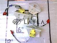 0020-40711//BRACKET, WAFER DETECTOR/Applied Materials/_01