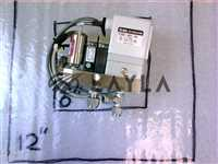 N010-77185//PP MANIFOLD (7/10)/Applied Materials/_01