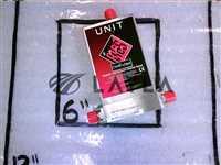 0190-08924//MFC 8165 50SLM HE 1/4VCR MTL NC HOV DNET/Applied Materials/_01