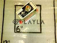 0190-08924//MFC 8165 50SLM HE 1/4VCR MTL NC HOV DNET/Applied Materials/_02